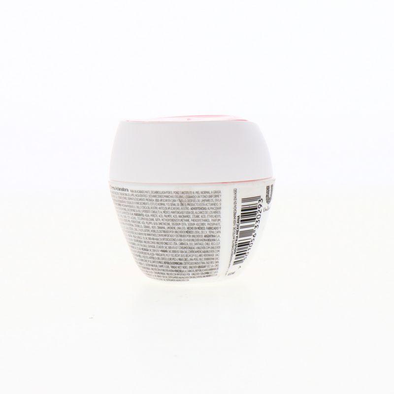 360-Belleza-y-Cuidado-Personal-Cuidado-facial-Cremas-Faciales_7501056330293_8.jpg