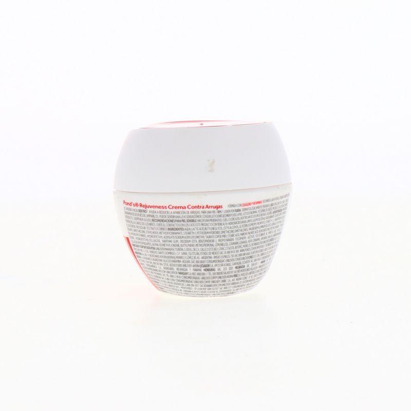 360-Belleza-y-Cuidado-Personal-Cuidado-facial-Cremas-Faciales_7501056330484_6.jpg