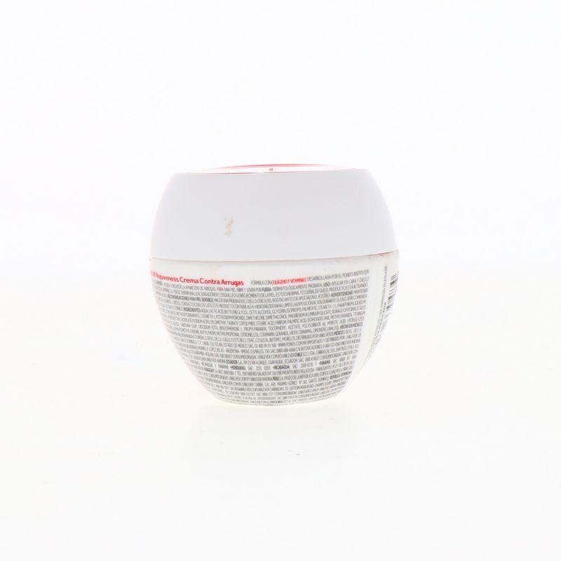 360-Belleza-y-Cuidado-Personal-Cuidado-facial-Cremas-Faciales_7501056330484_7.jpg