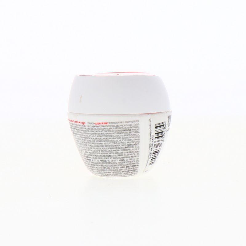 360-Belleza-y-Cuidado-Personal-Cuidado-facial-Cremas-Faciales_7501056330484_8.jpg