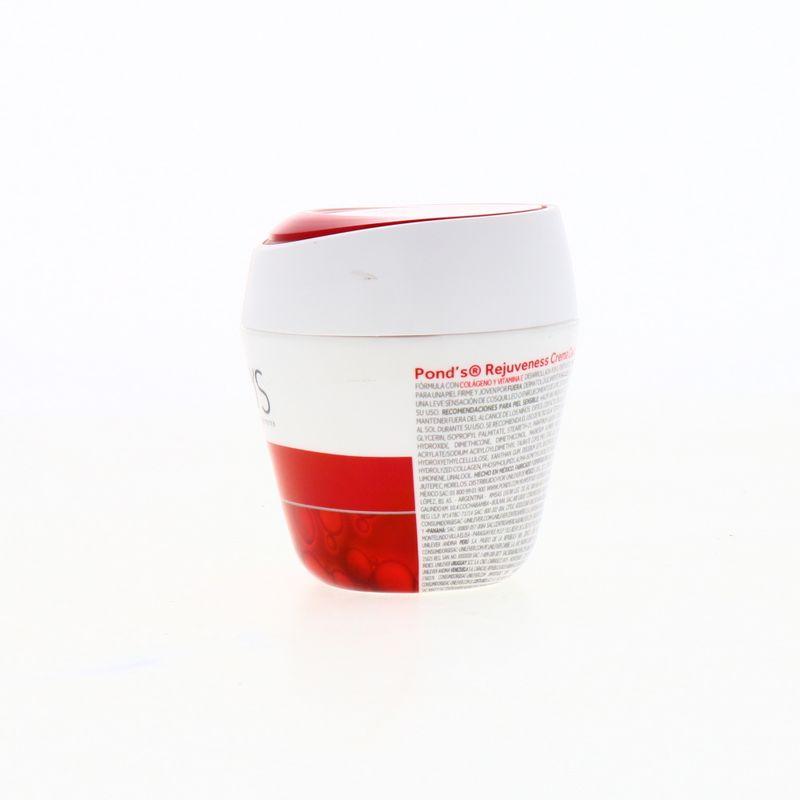 360-Belleza-y-Cuidado-Personal-Cuidado-facial-Cremas-Faciales_7501056330491_4.jpg