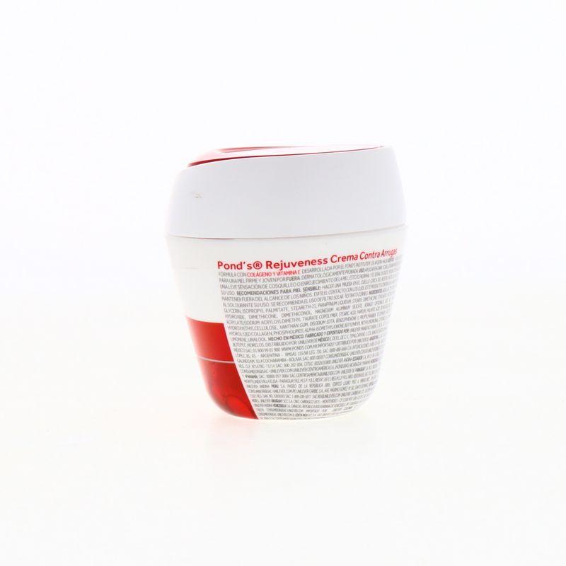 360-Belleza-y-Cuidado-Personal-Cuidado-facial-Cremas-Faciales_7501056330491_5.jpg