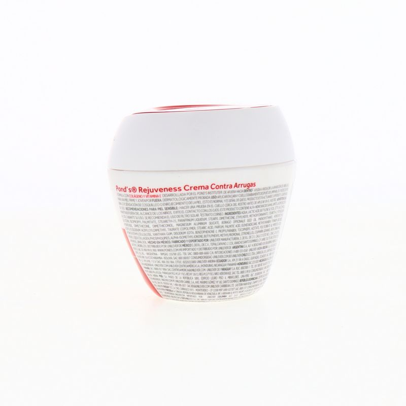 360-Belleza-y-Cuidado-Personal-Cuidado-facial-Cremas-Faciales_7501056330491_6.jpg