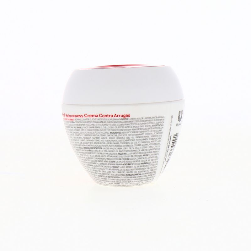 360-Belleza-y-Cuidado-Personal-Cuidado-facial-Cremas-Faciales_7501056330491_7.jpg