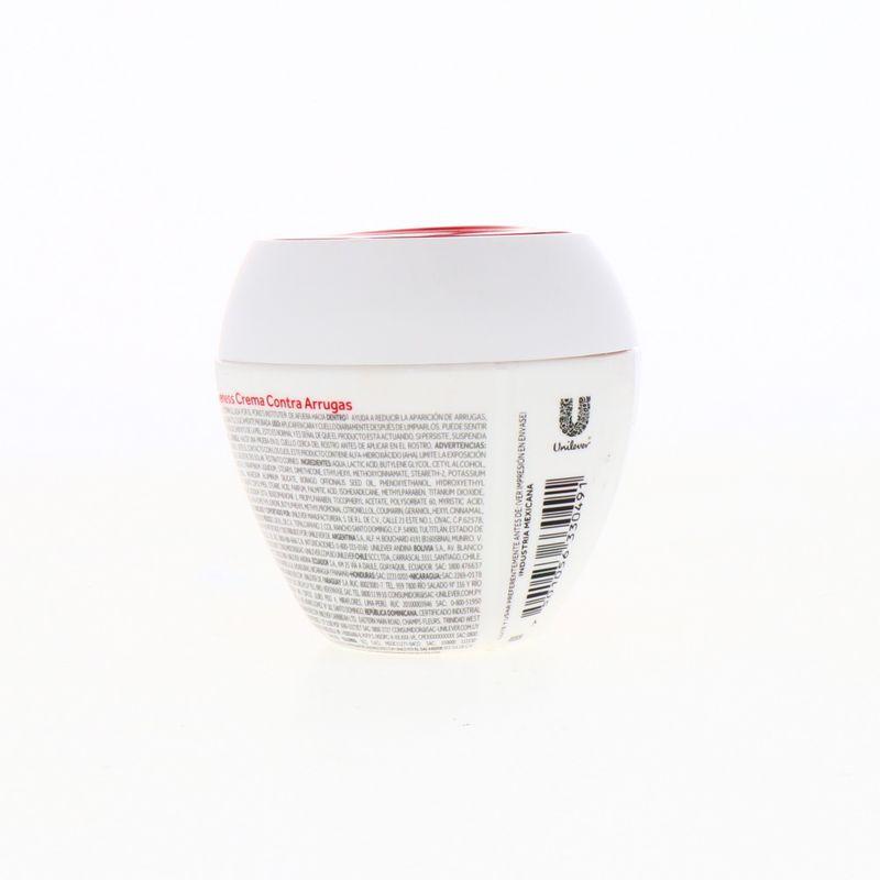 360-Belleza-y-Cuidado-Personal-Cuidado-facial-Cremas-Faciales_7501056330491_8.jpg