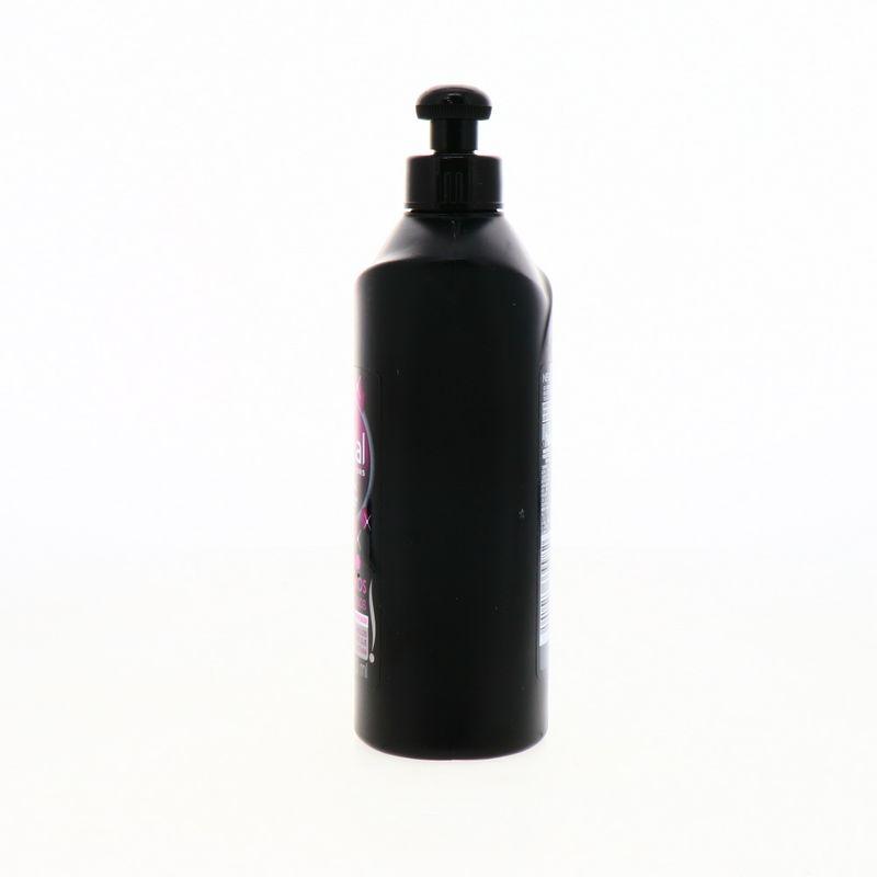 360-Belleza-y-Cuidado-Personal-Cuidado-del-Cabello-Cremas-Para-Peinar-y-Tratamientos_7501056339982_3.jpg