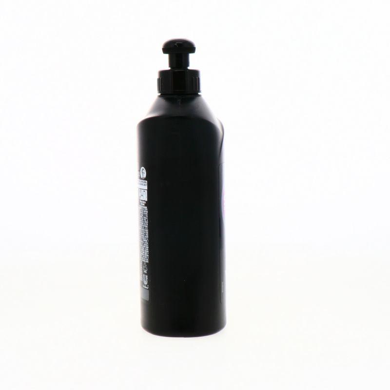360-Belleza-y-Cuidado-Personal-Cuidado-del-Cabello-Cremas-Para-Peinar-y-Tratamientos_7501056339982_7.jpg