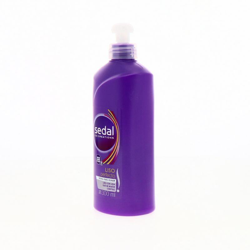 360-Belleza-y-Cuidado-Personal-Cuidado-del-Cabello-Cremas-Para-Peinar-y-Tratamientos_7501056340117_2.jpg