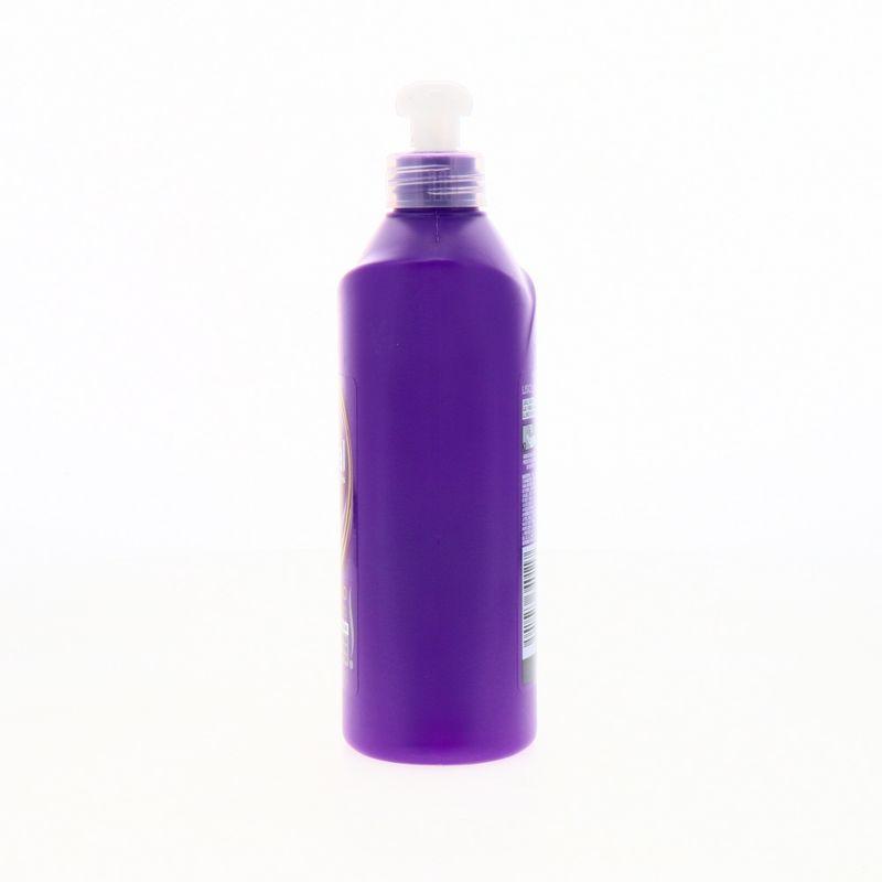 360-Belleza-y-Cuidado-Personal-Cuidado-del-Cabello-Cremas-Para-Peinar-y-Tratamientos_7501056340117_3.jpg