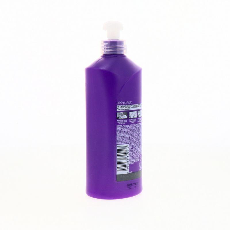 360-Belleza-y-Cuidado-Personal-Cuidado-del-Cabello-Cremas-Para-Peinar-y-Tratamientos_7501056340117_4.jpg