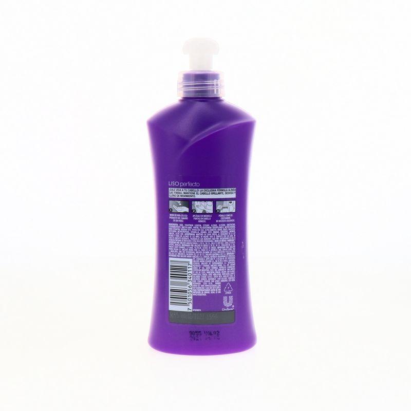 360-Belleza-y-Cuidado-Personal-Cuidado-del-Cabello-Cremas-Para-Peinar-y-Tratamientos_7501056340117_5.jpg