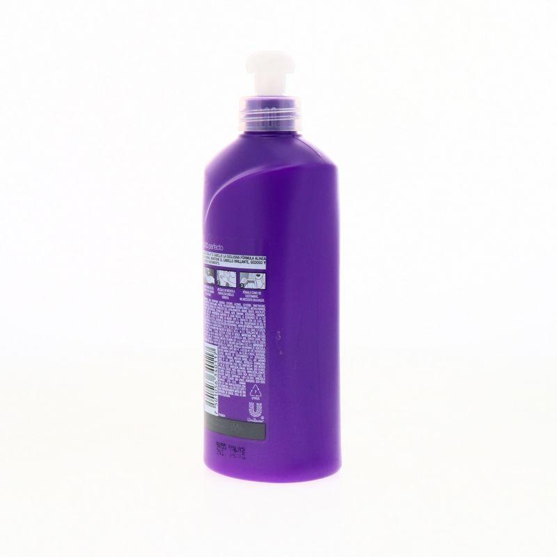 360-Belleza-y-Cuidado-Personal-Cuidado-del-Cabello-Cremas-Para-Peinar-y-Tratamientos_7501056340117_6.jpg