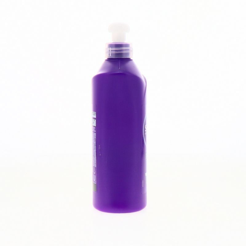 360-Belleza-y-Cuidado-Personal-Cuidado-del-Cabello-Cremas-Para-Peinar-y-Tratamientos_7501056340117_7.jpg