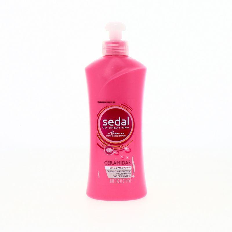 360-Belleza-y-Cuidado-Personal-Cuidado-del-Cabello-Cremas-Para-Peinar-y-Tratamientos_7501056340124_1.jpg