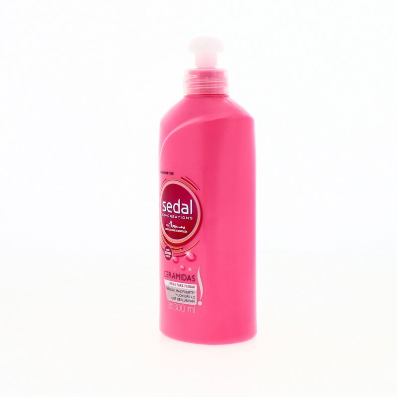 360-Belleza-y-Cuidado-Personal-Cuidado-del-Cabello-Cremas-Para-Peinar-y-Tratamientos_7501056340124_2.jpg