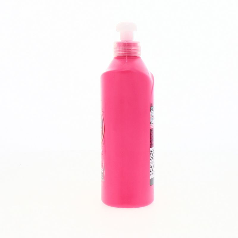 360-Belleza-y-Cuidado-Personal-Cuidado-del-Cabello-Cremas-Para-Peinar-y-Tratamientos_7501056340124_3.jpg