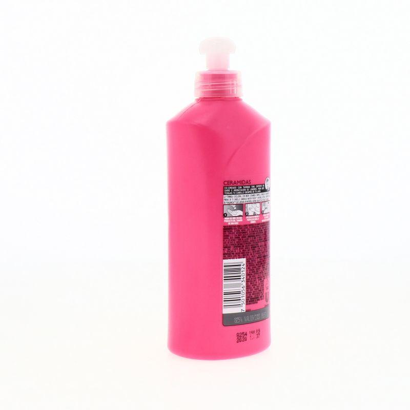 360-Belleza-y-Cuidado-Personal-Cuidado-del-Cabello-Cremas-Para-Peinar-y-Tratamientos_7501056340124_4.jpg