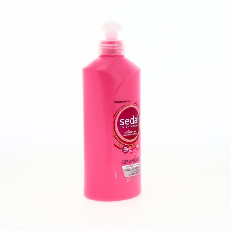 360-Belleza-y-Cuidado-Personal-Cuidado-del-Cabello-Cremas-Para-Peinar-y-Tratamientos_7501056340124_8.jpg