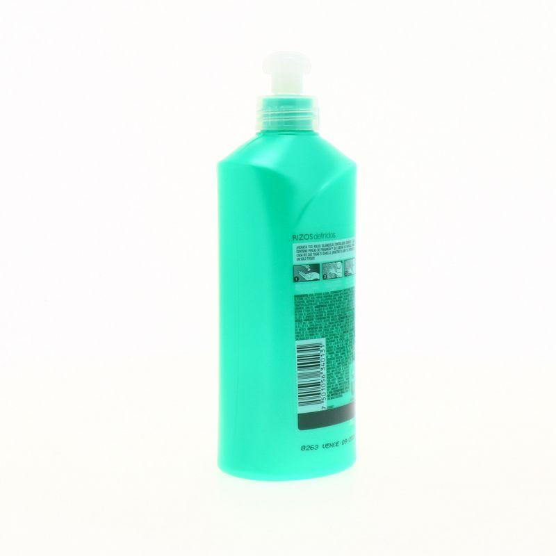 360-Belleza-y-Cuidado-Personal-Cuidado-del-Cabello-Cremas-Para-Peinar-y-Tratamientos_7501056340131_4.jpg