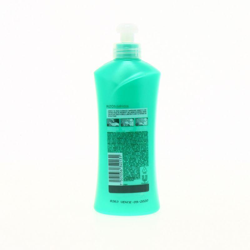 360-Belleza-y-Cuidado-Personal-Cuidado-del-Cabello-Cremas-Para-Peinar-y-Tratamientos_7501056340131_5.jpg