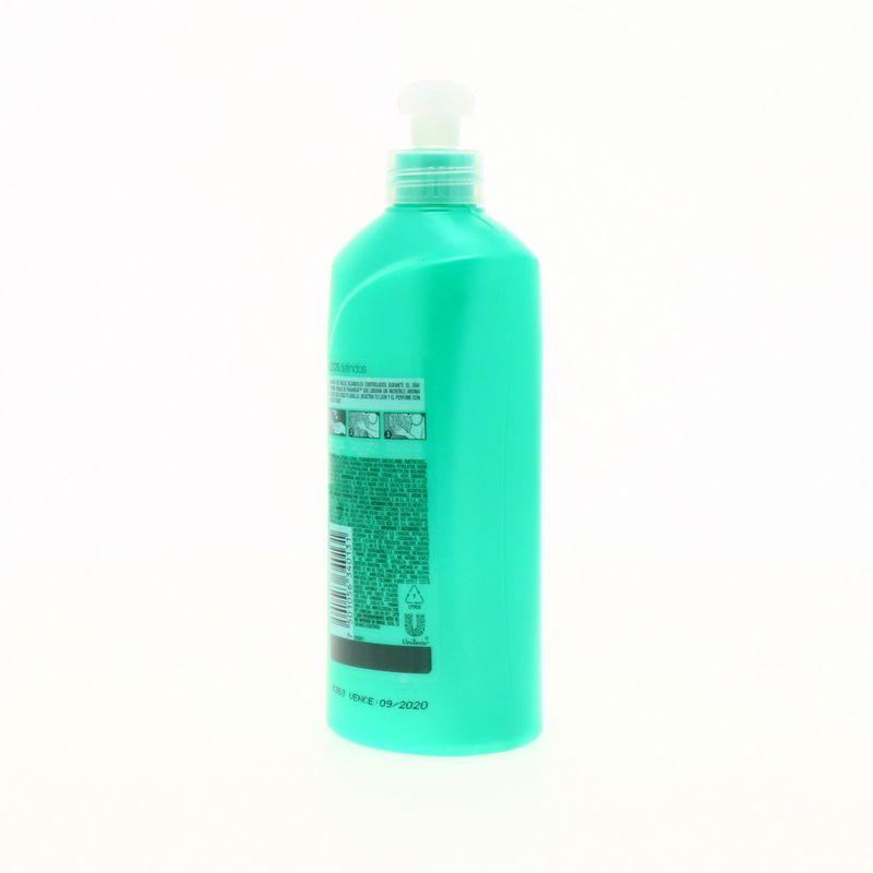 360-Belleza-y-Cuidado-Personal-Cuidado-del-Cabello-Cremas-Para-Peinar-y-Tratamientos_7501056340131_6.jpg