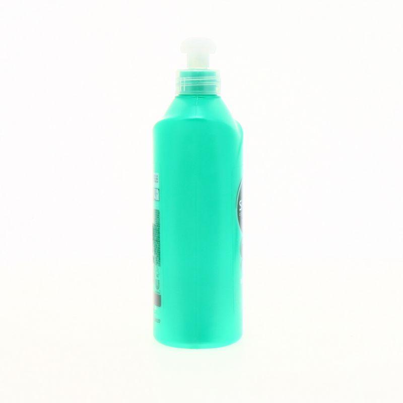 360-Belleza-y-Cuidado-Personal-Cuidado-del-Cabello-Cremas-Para-Peinar-y-Tratamientos_7501056340131_7.jpg