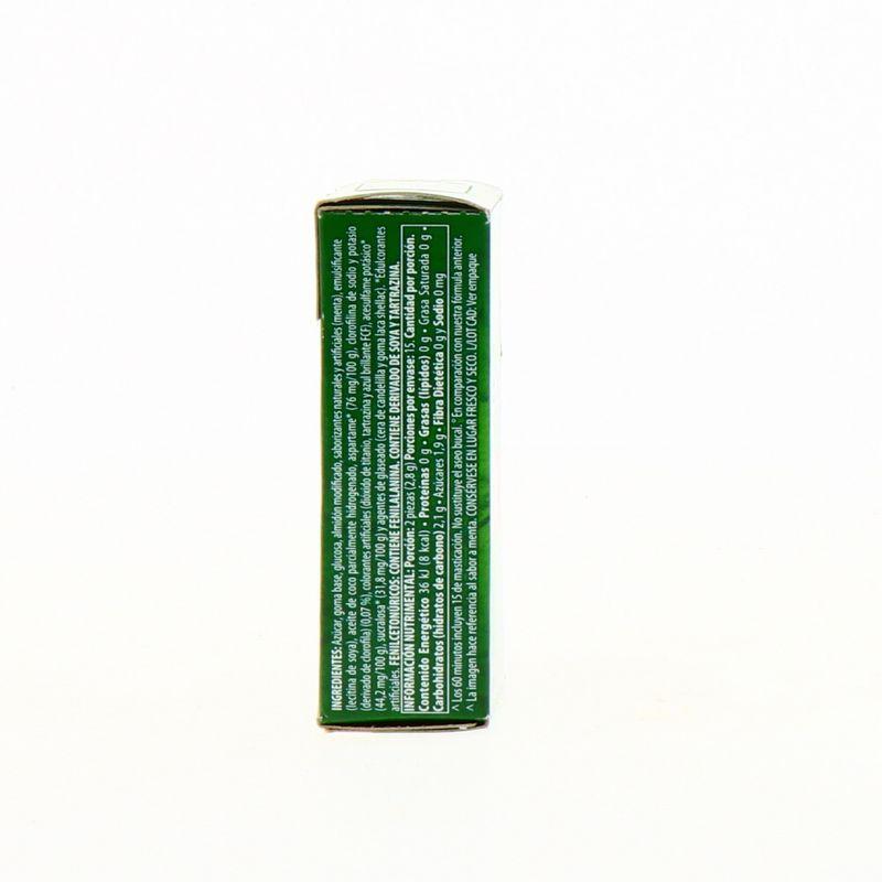 360-Abarrotes-Snacks-Paletas-Bombones-y-Chicles_7501056901158_7.jpg