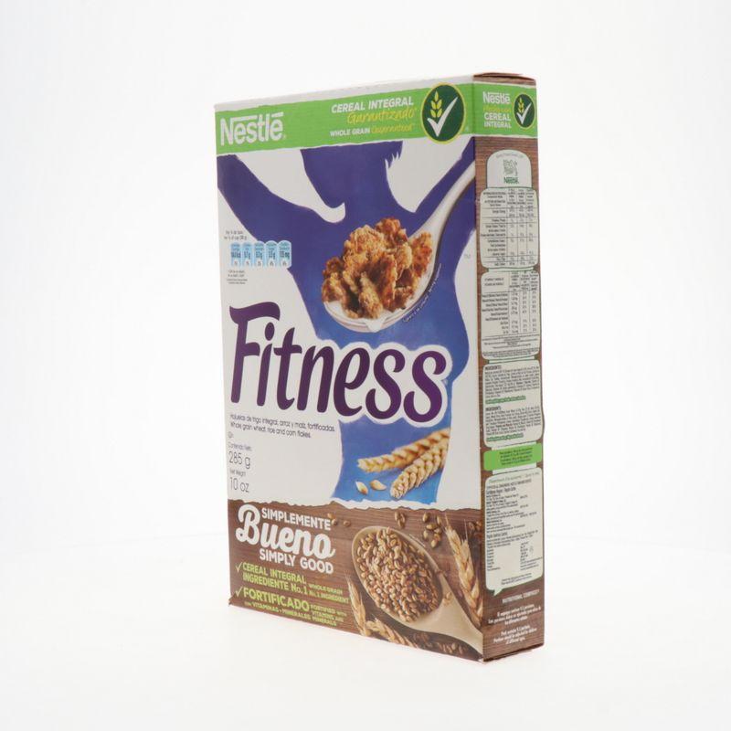 360-Abarrotes-Cereales-Avenas-Granola-y-barras-Cereales-Multigrano-y-Dieta_7501058614032_2.jpg