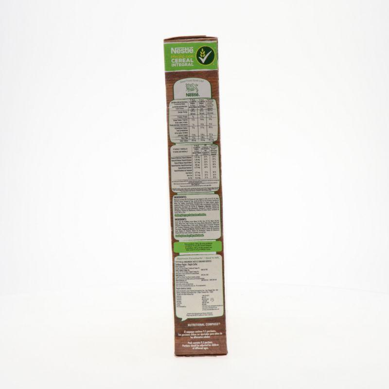 360-Abarrotes-Cereales-Avenas-Granola-y-barras-Cereales-Multigrano-y-Dieta_7501058614032_3.jpg