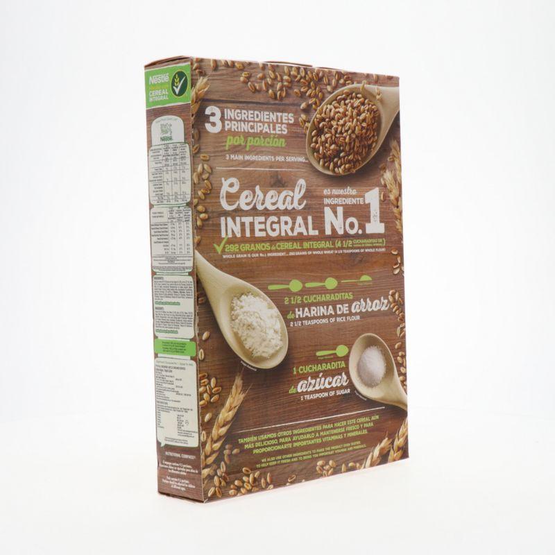 360-Abarrotes-Cereales-Avenas-Granola-y-barras-Cereales-Multigrano-y-Dieta_7501058614032_4.jpg