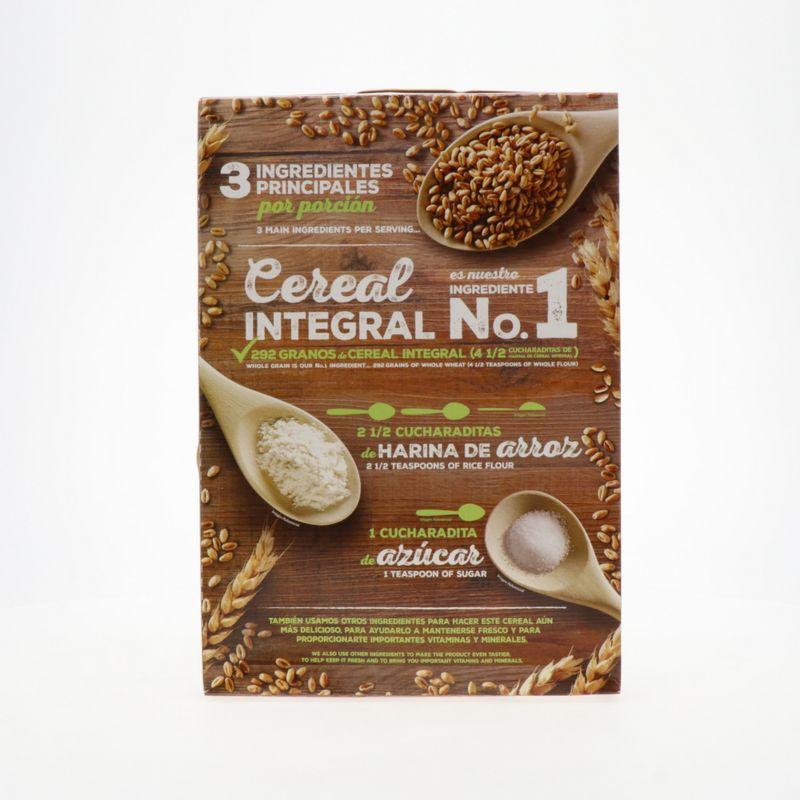 360-Abarrotes-Cereales-Avenas-Granola-y-barras-Cereales-Multigrano-y-Dieta_7501058614032_5.jpg