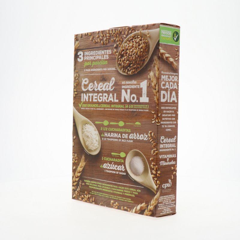 360-Abarrotes-Cereales-Avenas-Granola-y-barras-Cereales-Multigrano-y-Dieta_7501058614032_6.jpg