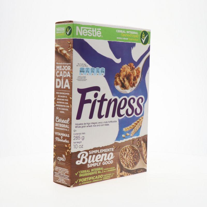 360-Abarrotes-Cereales-Avenas-Granola-y-barras-Cereales-Multigrano-y-Dieta_7501058614032_8.jpg