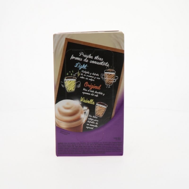 360-Abarrotes-Cafe-Tes-e-Infusiones-Cafe-Instantaneo_7501059275577_5.jpg