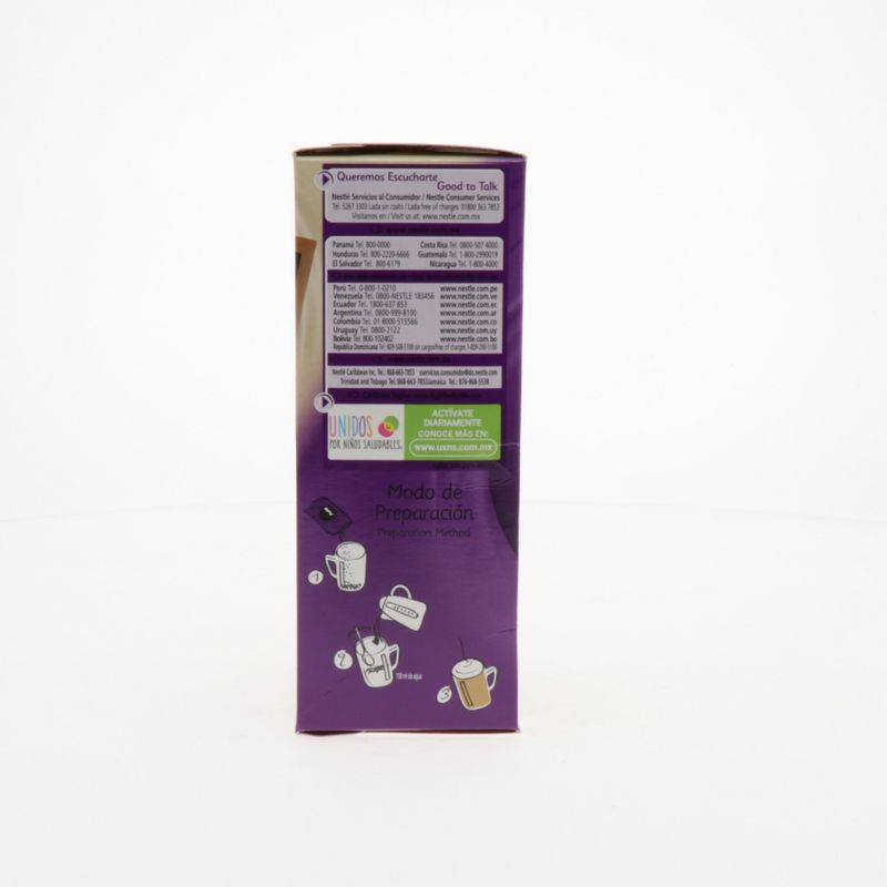 360-Abarrotes-Cafe-Tes-e-Infusiones-Cafe-Instantaneo_7501059275577_7.jpg