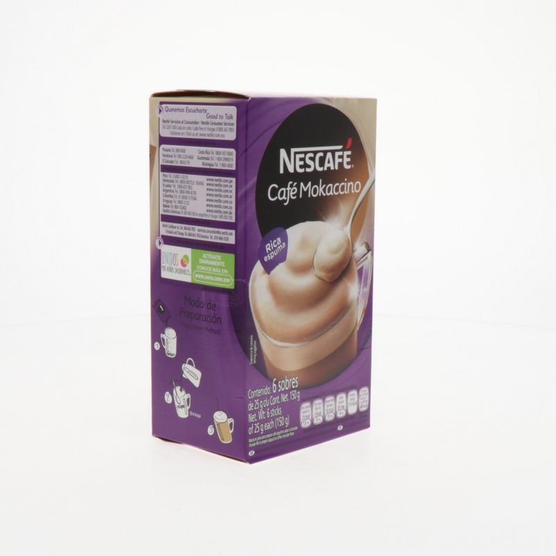 360-Abarrotes-Cafe-Tes-e-Infusiones-Cafe-Instantaneo_7501059275577_8.jpg