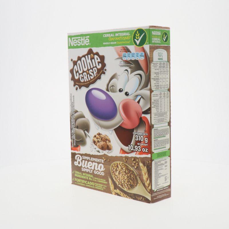 360-Abarrotes-Cereales-Avenas-Granola-y-barras-Cereales-Infantiles_7501059277625_2.jpg