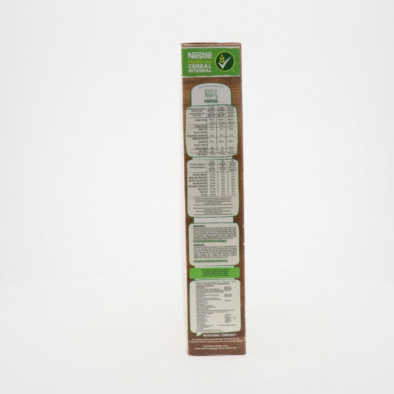 360-Abarrotes-Cereales-Avenas-Granola-y-barras-Cereales-Infantiles_7501059277625_3.jpg
