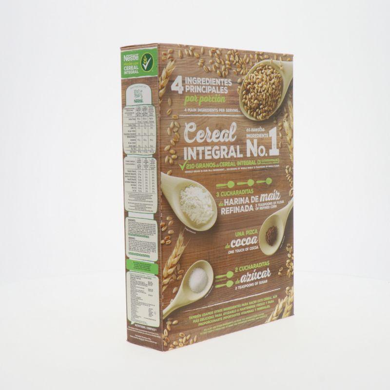 360-Abarrotes-Cereales-Avenas-Granola-y-barras-Cereales-Infantiles_7501059277625_4.jpg
