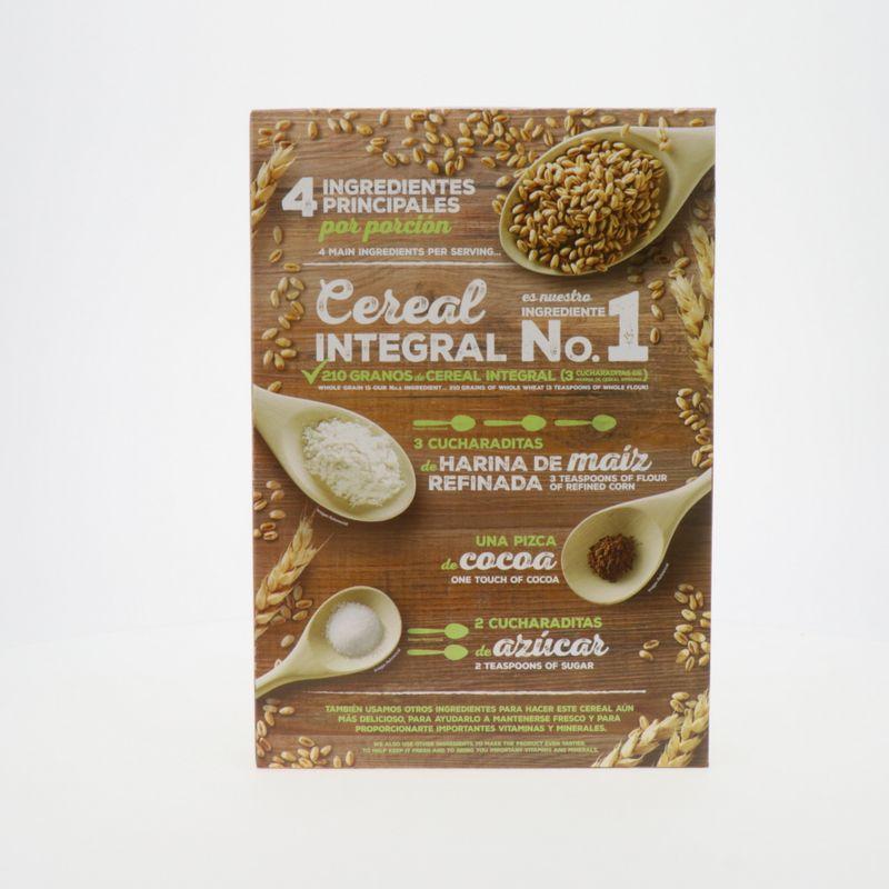 360-Abarrotes-Cereales-Avenas-Granola-y-barras-Cereales-Infantiles_7501059277625_5.jpg