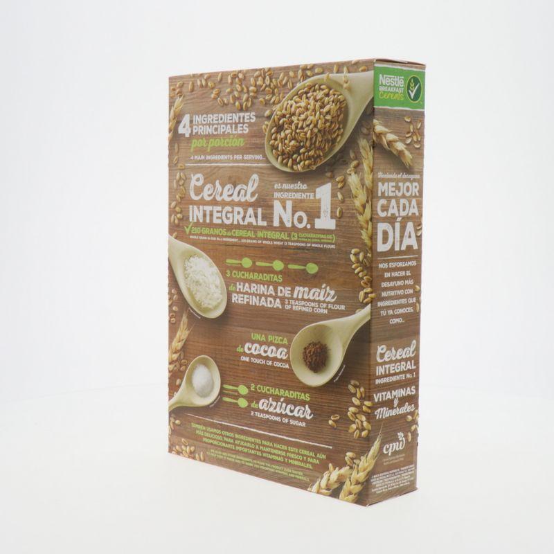 360-Abarrotes-Cereales-Avenas-Granola-y-barras-Cereales-Infantiles_7501059277625_6.jpg