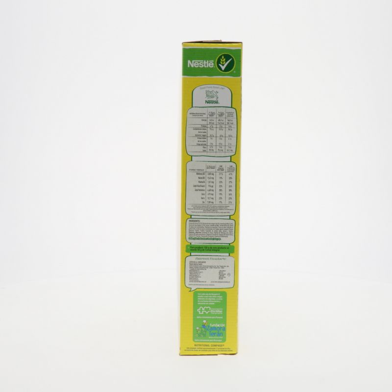 360-Abarrotes-Cereales-Avenas-Granola-y-barras-Cereales-Infantiles_7501059277632_3.jpg