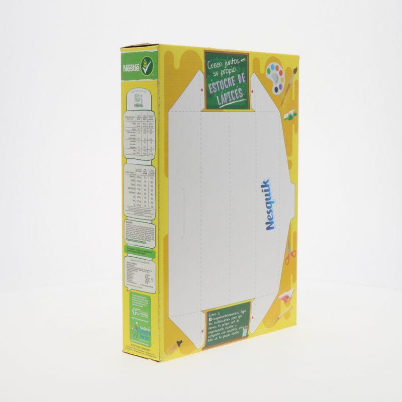 360-Abarrotes-Cereales-Avenas-Granola-y-barras-Cereales-Infantiles_7501059277632_4.jpg