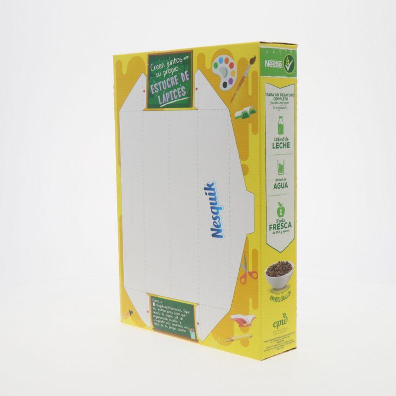 360-Abarrotes-Cereales-Avenas-Granola-y-barras-Cereales-Infantiles_7501059277632_6.jpg