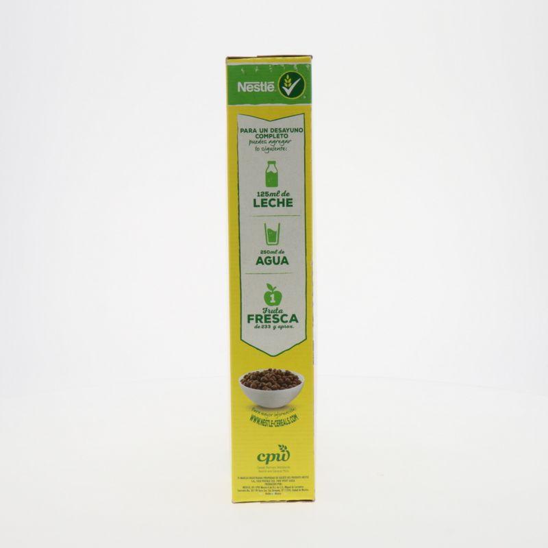 360-Abarrotes-Cereales-Avenas-Granola-y-barras-Cereales-Infantiles_7501059277632_7.jpg