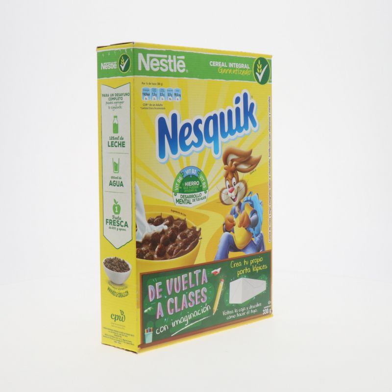 360-Abarrotes-Cereales-Avenas-Granola-y-barras-Cereales-Infantiles_7501059277632_8.jpg