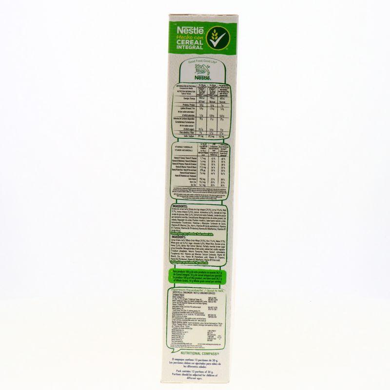 360-Abarrotes-Cereales-Avenas-Granola-y-barras-Cereales-Multigrano-y-Dieta_7501059289833_3.jpg