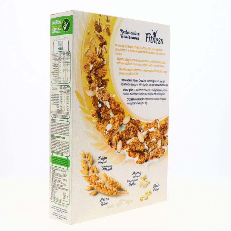 360-Abarrotes-Cereales-Avenas-Granola-y-barras-Cereales-Multigrano-y-Dieta_7501059289833_4.jpg