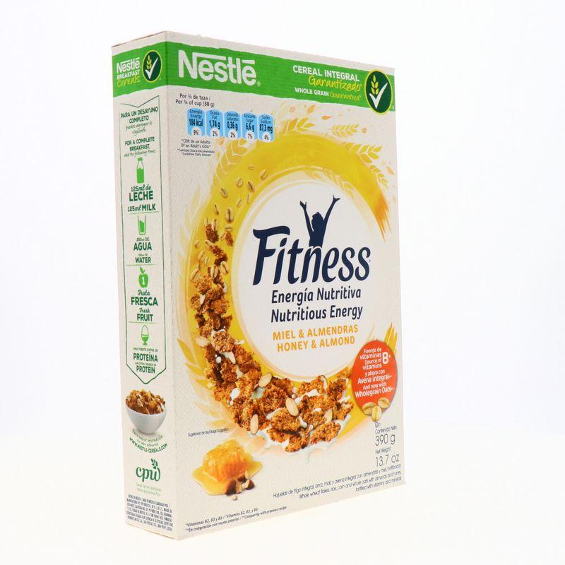 360-Abarrotes-Cereales-Avenas-Granola-y-barras-Cereales-Multigrano-y-Dieta_7501059289833_8.jpg