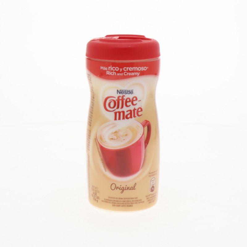360-Abarrotes-Cafe-Tes-e-Infusiones-Cremoras_7501059295872_1.jpg